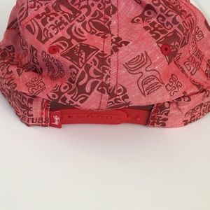 Stussy Accessories - Stussy Adjustable Hat- NEW